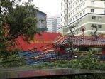 hujan-di-palmerah-nih2_20171212_150033.jpg