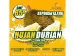 hujan-durian-1.jpg