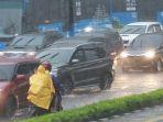 Prakiraan Cuaca BMKG di 33 Kota, Minggu 2 Mei 2021: Palangkaraya Hujan, Pekanbaru Berkabut