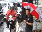 hujan-menguyur-kota-bandung_20190827_195359.jpg
