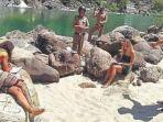 hukuman-menulis-penyesalan-bagi-turis-yang-melanggar-lockdown-di-india.jpg