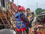 human-initiative-banjir-jakarta.jpg