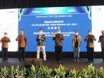 human-initiative-raih-dua-penghargaan-top-csr-award-2021.jpg