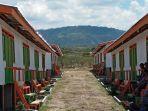 hunian-sementara-yang-dibangun-act-di-desa-sidera.jpg