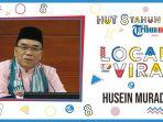 husein-murad_20180322_165727.jpg