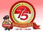 hut-bhayangkara-75.jpg