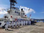 hut-ke-33-pplp-semakin-tangguh-jaga-keselamatan-dan-keamanan-pelayaran-di-indonesia.jpg