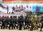 hut-ke-70-korps-marinir-tni-al_20151116_173702.jpg