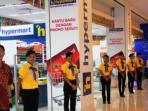 hypermart-lippo-plaza-kupang_20150422_164750.jpg