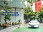 Kemenhub Pesan 100 Unit Mobil Listrik Ioniq, Hyundai : Sudah Mulai Kami Kirimkan Bertahap