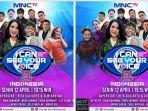 i-can-see-you-voice-indonesia-984804.jpg