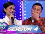 i-can-see-your-voice-indonesia-season-4.jpg