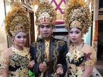 i-made-sukartayasa-39-menikahi-dua-wanit-a.jpg