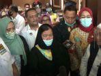 i-tenaga-kerja-indonesia-ida-fauziahk.jpg