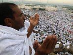 ibadah-haji-9983211.jpg