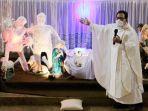 ibadah-misa-natal-di-gereja-bongsari-semarang_20201224_215412.jpg