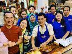 ibas-yudhoyono-di-martabak-sf-lodaya.jpg
