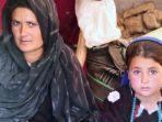 ibu-di-afganistan-jual-anak-perempuannya-karena-kelaparan.jpg