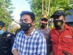 Detik-detik Ibu Hamil 8 Bulan Terkena Peluru Nyasar di Dahi saat Sedang Asyik Nonton Televisi