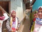 Cerita 12 Buruh Tani yang Terkena Sengatan Tawon, Tiba-tiba Angin Kencang Datang, 2 Orang Meninggal
