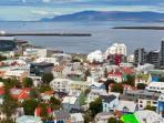 ibu-kota-islandia-reykjavik_20160922_204556.jpg
