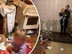 ibu-sering-berkelahi-dengan-pacar-anak-ditelantarkan-dibiarkan-kelaparan-sampai-gerogoti-styrofoam.jpg
