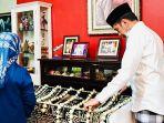 ibunda-presiden-jokowi-meninggal-dunia_20200326_001418.jpg