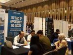 International Education Expo 2019 Kembali Hadir di PIK Avenue dan Alam Sutera