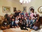 icmi-rusia-gelar-pelatihan-menulis-untuk-kader-dan-mahasiswa-indonesia.jpg