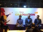 ideabox-graduation-angkatan-keempat-diharapkan-bisa-memberi-kontribu_20170823_024139.jpg