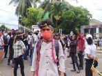 Demo Tolak AMDAL, Masyarakat Maluku Barat Daya Awali dengan Upacara Adat Hargai Leluhur