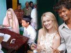 identitas-pemuda-indonesia-yang-menikah-dengan-bule.jpg