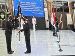 Jenderal Listyo Sigit Prabowo Sebut Jabatan Kapolri Sebagai Bentuk Tanggungjawab Kepada Tuhan