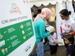 Kemendikbud: Inovasi Perguruan Tinggi Dapat Bantu Penurunan Angka Stunting