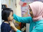 idi-bersama-klikdokter-kampanyekan-indonesia-melawan-stunting_20191124_214642.jpg