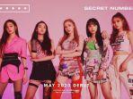 idol-grup-secret-number.jpg