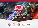 iel-2019-university-series.jpg