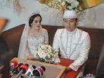 ifan-seventeen-resmi-menikahi-citra-monica_20210529_153903.jpg