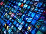 Menelisik Layanan Subscription Video on Demand yang Makin Digemari Masyarakat Indonesia