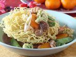 ifumi-5-menu-inspirasi-sarapan-enak-mudah-dan-cepat-berikut-resep-dan-cara-membuatnya.jpg