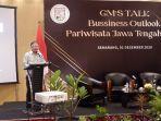 ighma-dpd-jateng-gelar-gms-talk-business-outlook-jawa-tengah.jpg