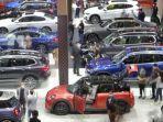 iims-hybrid-2021-berikan-nafas-segar-kebangkitan-industri-mice-dan-industri-otomotif-indonesia.jpg