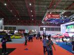 Bank Syariah Indonesia Manfaatkan IIMS Hybrid Genjot Pembiayaan Otomotif Secara Syariah