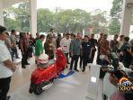 iims-motobike-expo-2019-resmi-dibuka-menteri-perindustrian-republik-indonesia.jpg