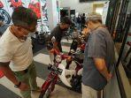 iims-motobike-hybrid-show-2020__.jpg
