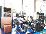 iims-motobike-hybrid-show-3.jpg