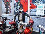 iims-motobike-hybrid-show-dihadiri-oleh-wakil-walikota-jakarta-selatan.jpg