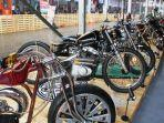 IIMS Motobike Hybrid Show Usung Year End Sale & Auction Dorong Penjualan Industri Otomotif