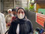 Usai Jenguk Bersama 3 Anaknya, Iis Rosita Sebut Edhy Prabowo Sehat di Rutan KPK