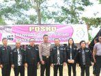 ikal-ppsa-xxi-bantu-gempa-bumi-lombok_20180814_150252.jpg